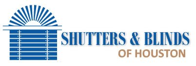 Shutters and Blinds of Houston
